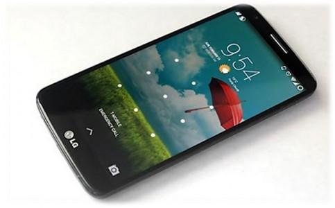 [Promotion] LG G3 : achetez-le pour moins de 100€ !