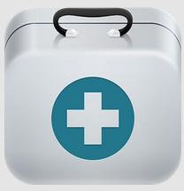 Ma Pharmacie Mobile app