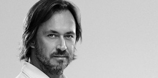 [Apple] Marc Newson, nouveau designer d'Apple