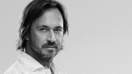 [Apple] Marc Newson, nouveau designer d'Apple
