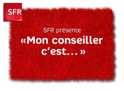 SAV SFR : comment le contacter ?