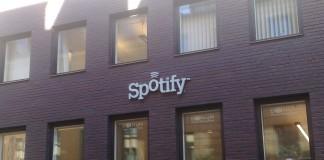[Nouveau] Spotify va intégrer des publicités vidéo