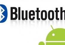 [Astuce] Android : envoyer des applications via le Bluetooth