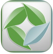 annuaire pharmacie app