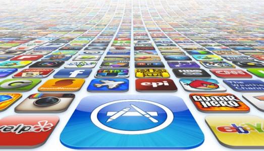 [Apple] Applications : pourquoi certaines sont rejetées ?