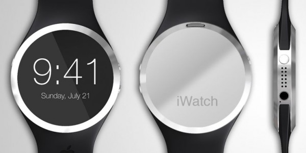 [Apple] On connaît le prix de l'IWatch !