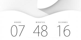 [Apple] iPhone 6/iWatch : les dernières rumeurs avant la Keynote