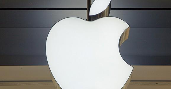 iPhone 6 : les rumeurs non confirmées