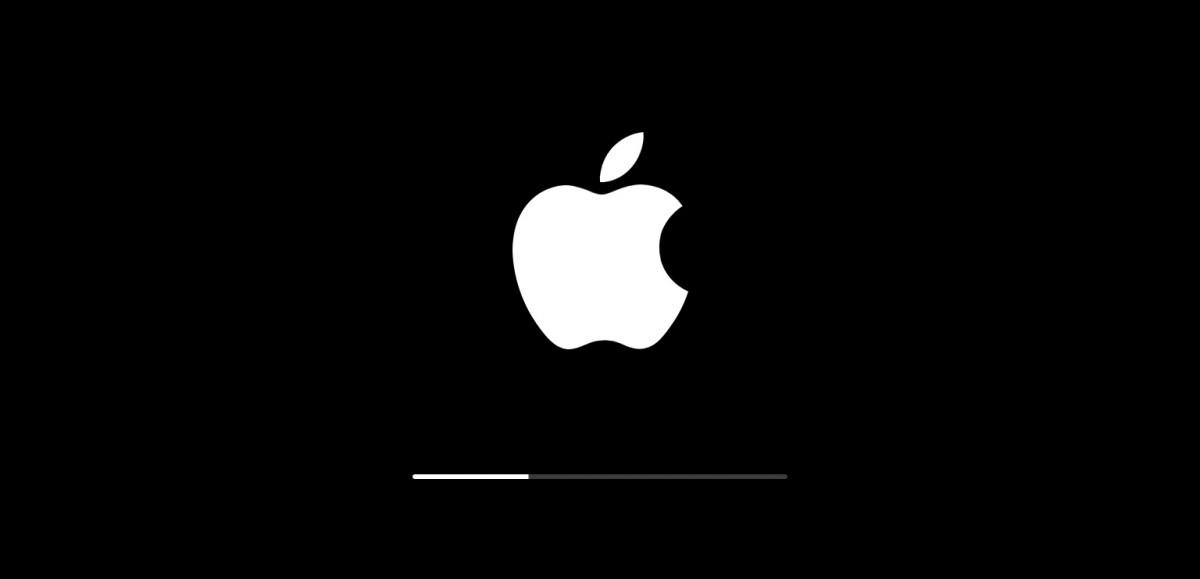 Apple : iOS 8.0.1 retiré en urgence