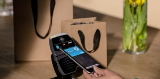 [iPhone 6] Apple Pay : le paiement sans contact via NFC
