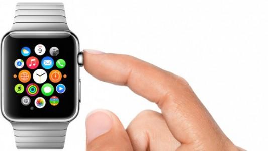 Apple Watch : Quelle autonomie ?
