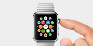 [Montre connectée] Apple Watch ou iWatch ?
