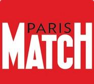 application paris match