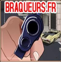[Top 5] Quelle application pour Jérôme Kerviel ?