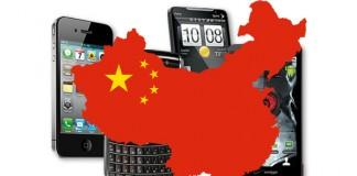 Éditorial : les Chinois à la conquête du monde