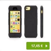 [Apple] IPhone 5s / IPhone 5c : les meilleurs accessoires