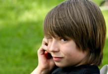 [Top 5] Les meilleurs forfaits pour adolescents