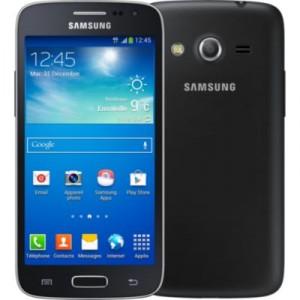 samsung galaxy s3 trend core 4g o les acheter pas cher ce 29 octobre meilleur mobile. Black Bedroom Furniture Sets. Home Design Ideas