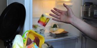 The Fridge, l'application contre le gaspillage alimentaire !