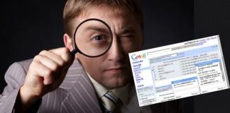 Gmail : 5 millions d'adresses et de mots de passe lâchés dans la nature !