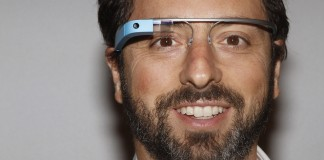 [Bon Plan] PriceMinister : les Google Glass en France !
