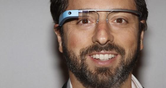 [Bon Plan] PriceMinister : les Google Glass en France !