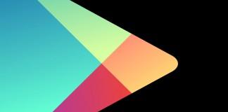 [Application] Google rembourse vos jeux si vous n'êtes pas satisfait