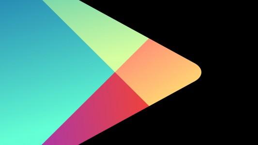 [Application] Google rembourse vos jeux si vous n'�tes pas satisfait