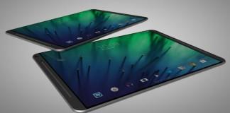 HTC Nexus 9 lancée le 1er novembre