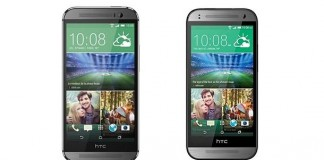 HTC One M8/One Mini 2 : les meilleures promotions