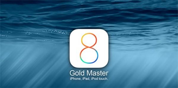 iOS 8 : faut-il faire la mise � jour ?