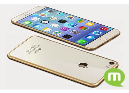 iPhone6_rumeurs2