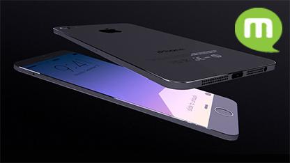 iPhone6_rumeurs3