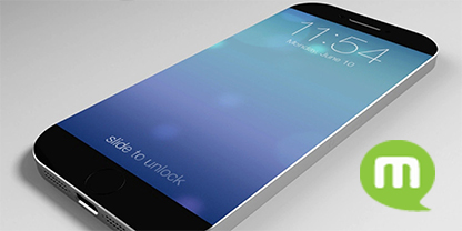 iPhone6_rumeurs5