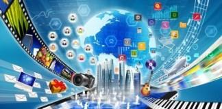 Internet : 90% des connexions se font via un mobile
