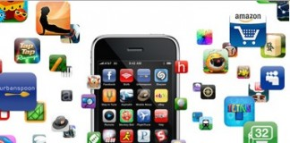 [Top 5] Les meilleures applications IOS d'août 2014