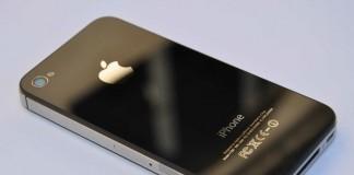 Virgin Mobile vous permet de vous rabattre sur son mythique prédécesseur, l'iPhone 4S. Le tout pour moins de cinquante euros !