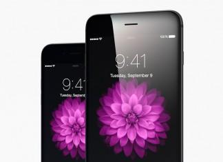 iPhone 6/6 Plus : lequel choisir ?