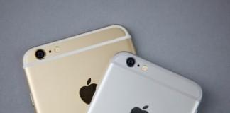 iPhone 6 : quels prix chez B&You par Bouygues Telecom ?
