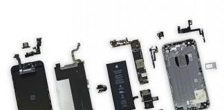 Un iPhone 6 à 176 euros !