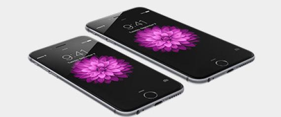 [Apple] iPhone 6/Apple Watch : ce qu'il faut retenir de la keynote