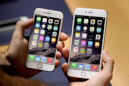 Apple iPhone 6/6 Plus : où les trouver pas cher en ce 28 septembre 2014 ?