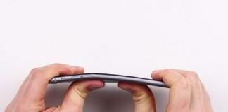 iPhone 6 Bendgate : Youtube tordu de rire !