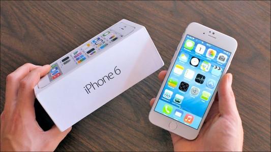 [Apple] iPhone 6 : à quoi va-t-il ressembler ?