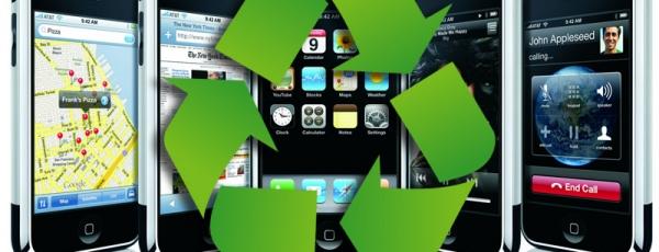 iPhone 5/5S : comment le revendre au meilleur prix ?