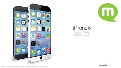 iphone6_rumeurs4