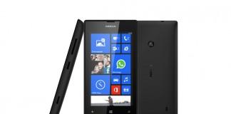 Bon plan : Nokia Lumia 520 pour seulement 79€ !