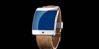 [Apple] L'iWatch sera bien présentée demain !