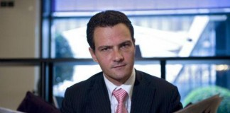[Top 5] Quelle application pour Jérôme Kerviel ?