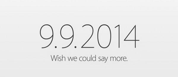 [iPhone 6] Comment regarder la Keynote D'Apple 2014 ?